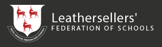 Leathersellers Federation